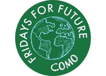 Fridays for future/  L'appello per lo sciopero del 24 maggio