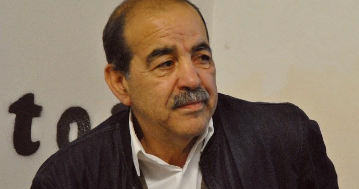 "ARCI COMO WebTV/ ""Èstate con noi/ Khader Tamimi"