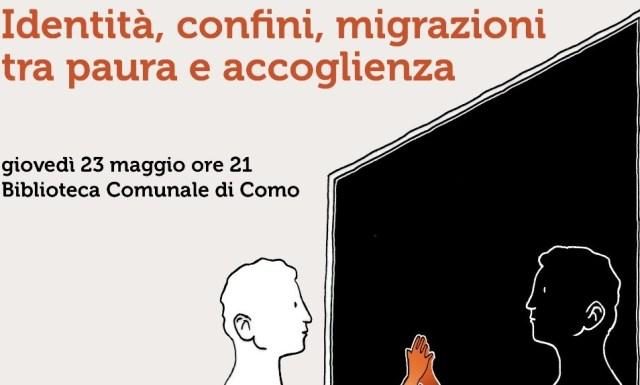 Identità, confini, migrazioni.jpeg