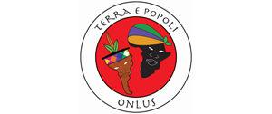 15 giugno/ Cantù Mirabello/ Pizzata per Terra e Popoli e Sauti Asilia
