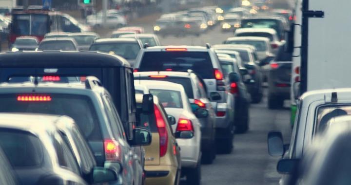 A Erba ozono e smog alle stelle/ basta auto, più mezzi pubblici!