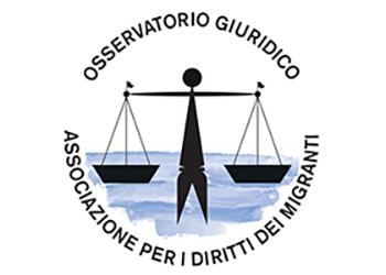 Il diritto dell'iscrizione all'anagrafe riconosciuto anche dal Tribunale di Como