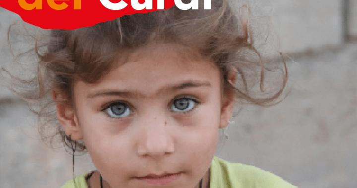 28 marzo/ Arciwebtv/ Sulla pelle dei curdi