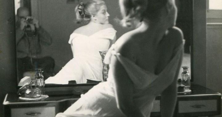 Mostre/ A Chiasso e Rancate la comunicazione artistica tra Otto e Novecento