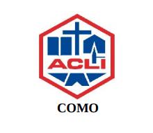 Il 27mo congresso della Acli di Como