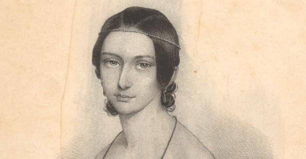 5 ottobre/ Musica per i 200 anni di Clara Wieck Schumann