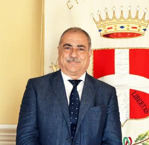 Appello del sindaco di Como alla città