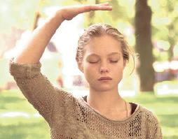 9, 16, 23, 30 ottobre/ Meditiamo
