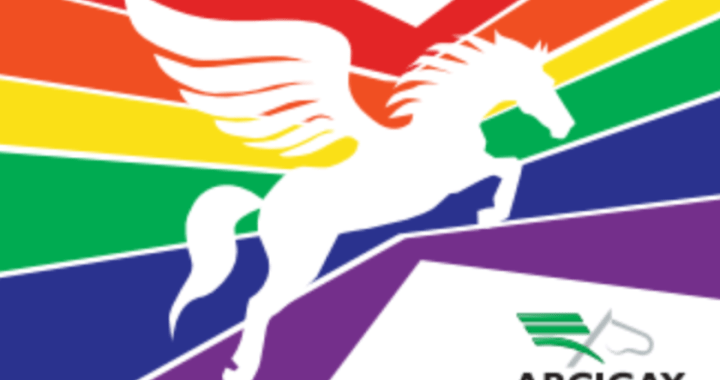 Torna Arcigay a vent'anni dalla prima manifestazione lgbt
