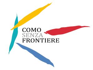 RINVIATA/ 6 novembre/ Assemblea di Como senza frontiere