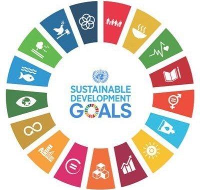 29 gennaio/ Agenda 2030 strumento di Pace