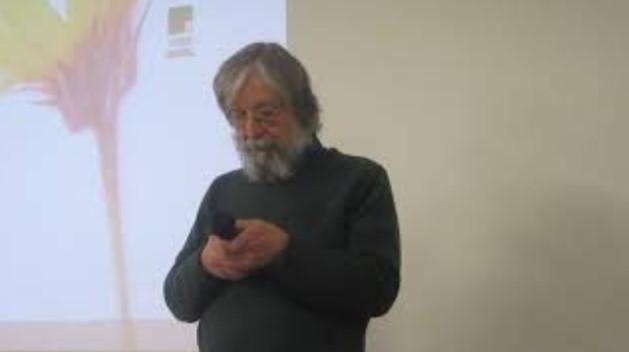 30 marzo/ Arciwebtv/ Fabio Cani: Storia economica di Olgiate Comasco