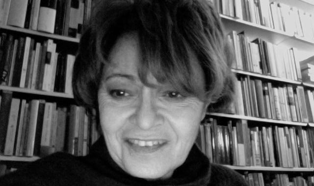 Ida Dominijanni nella Piazza virtuale dell'8 marzo a Como