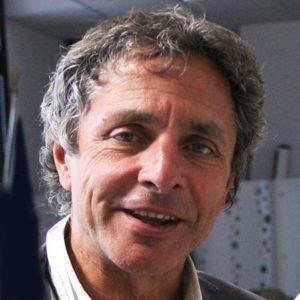 Ernesto Burgio/ Coronavirus: origini, effetti e conseguenze