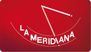 Cooperativa La Meridiana/ Scriveresistere/ Scrivere (con gli occhi) dell'isolamento