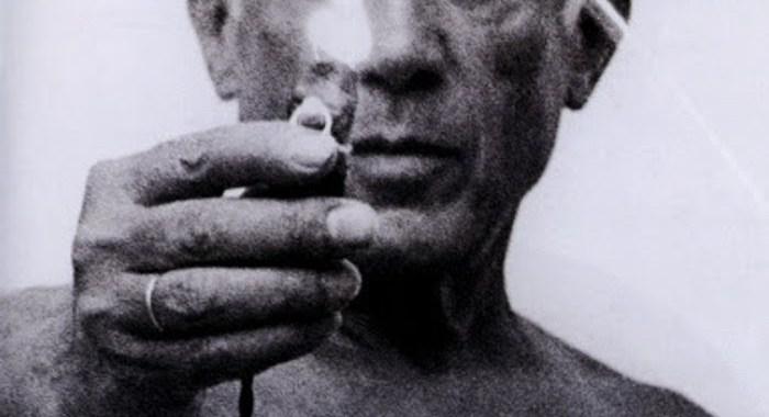 7 aprile/ Arciwebtv/ Picasso – Una vita