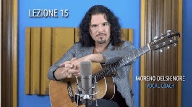 3 aprile/ Arciwebtv/ Scuola di canto di Moreno Delsignore 15