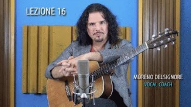 4 aprile/ Arciwebtv/ Scuola di canto di Moreno Delsignore 16
