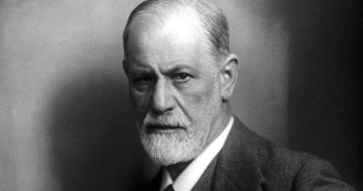 """ARCI COMO WebTV/ """"Èstate con noi""""/ Palinsesto 25 giugno 2020/ Sigmund Freud"""