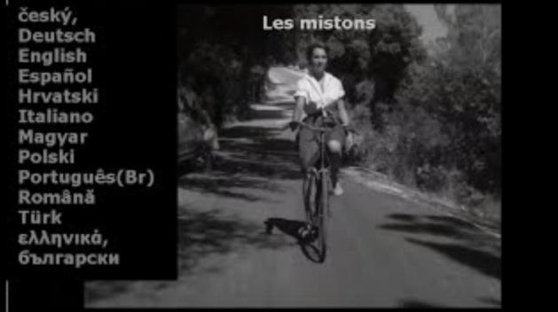 2 aprile/ Arciwebtv/ Cinema del '900 con Truffaut