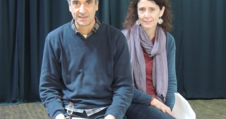 TeatroGruppo Popolare/ Chiamata a raccolta delle compagnie teatrali comasche