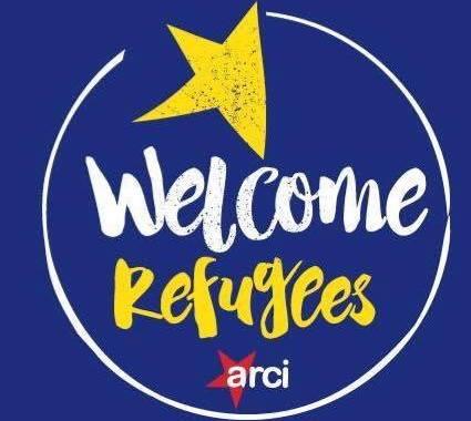 9 aprile/ Diritti e servizi immigrati/ chat multilingue
