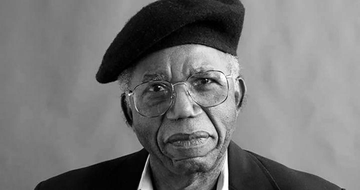 29 maggio/ Arciwebtv/ Nativi e migranti insieme. Più cittadinanza attiva, più diritti/ Chinua Achebe