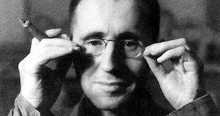 """10 maggio/ Arciwebtv/ No rogo/ """"Il rogo dei libri"""" di Brecht"""