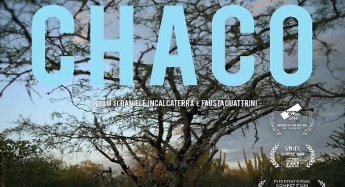 14 maggio/ Arciwebtv/ Chaco: salviamo la foresta paraguayana