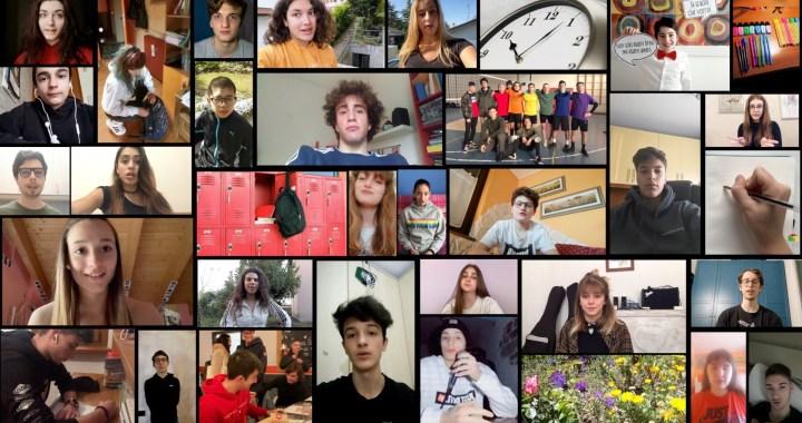 29 Maggio/ Non uno di meno/ La scuola che vorremmo