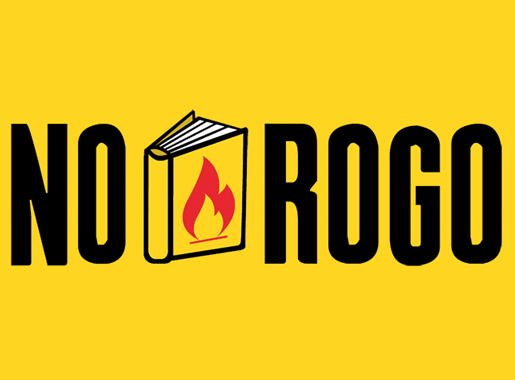 10 maggio/ Arciwebtv/ No rogo/ Arci Cremona