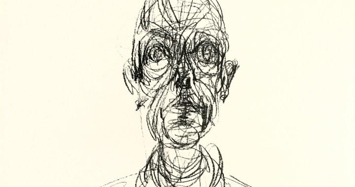 Arte/ Alberto Giacometti in mostra a Chiasso