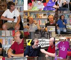 """ARCI COMO WebTV/ """"Èstate con noi""""/ Palinsesto 23 giugno 2020/ 7 grani intervista"""