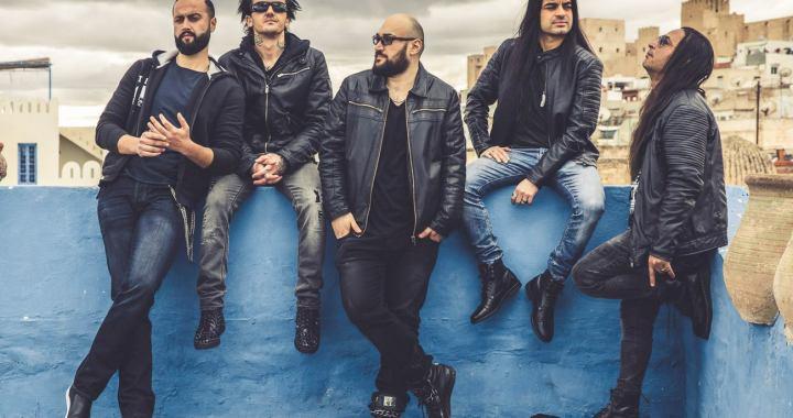 """ARCI COMO WebTV/ """"Èstate con noi""""/ L'anima rock della Tunisia"""
