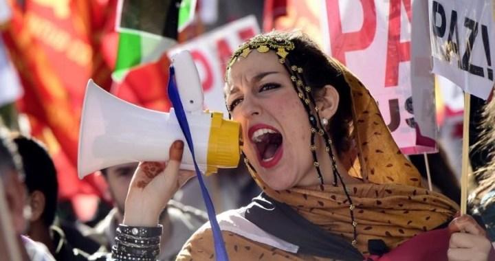 """ARCI COMO WebTV/ """"Èstate con noi""""/ Saharawi"""