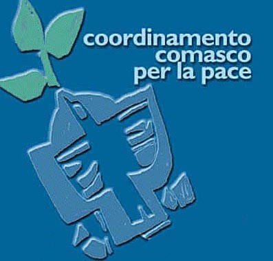 CcP/ Nuovo Statuto/ Roberto Caspani presidente