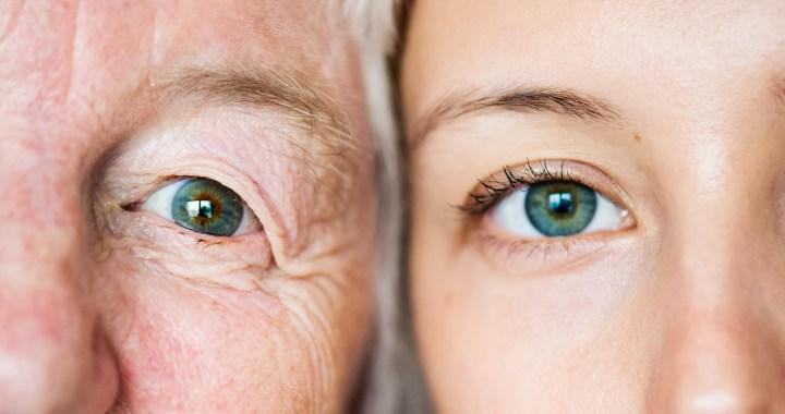 Per non lasciare soli gli anziani