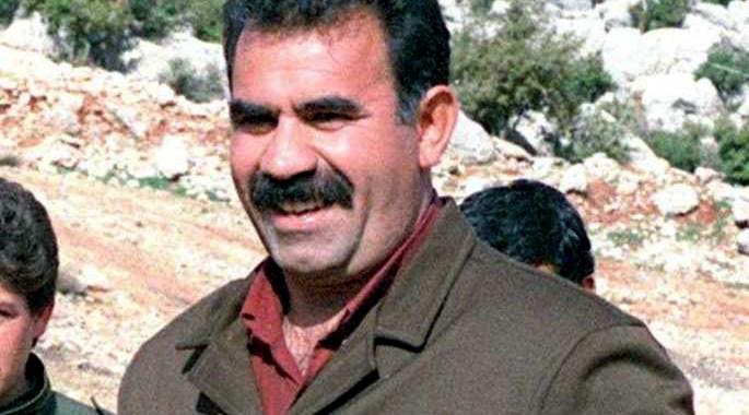 16 gennaio / Libertà per Öcalan