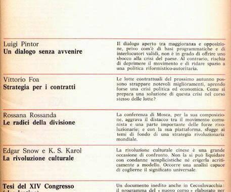 Cristian Pardossi / 100 volte P.C.I. / 15