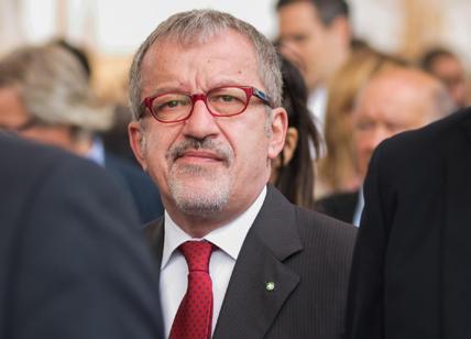 + 39% morti/ Basta riforma Maroni