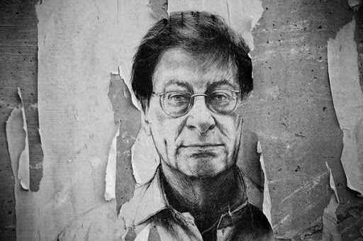 Diretta/ Buon compleanno  Mahmoud Darwish