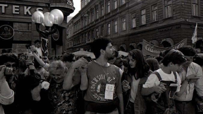 Diretta/ Life after/ Milano città solidale