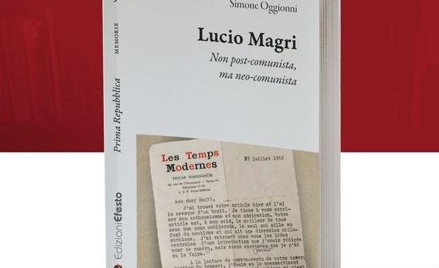 Lucio Magri/ Un'ispirazione tattica per la sinistra del presente