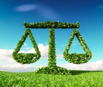 Diretta/ Transizione ecologica per la Costituzione