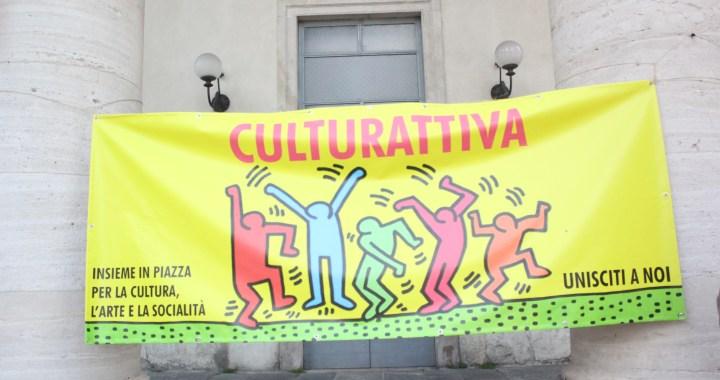 4 giugno/ Culturattiva/ Benedetta Tobagi e l'Italia di Piombo
