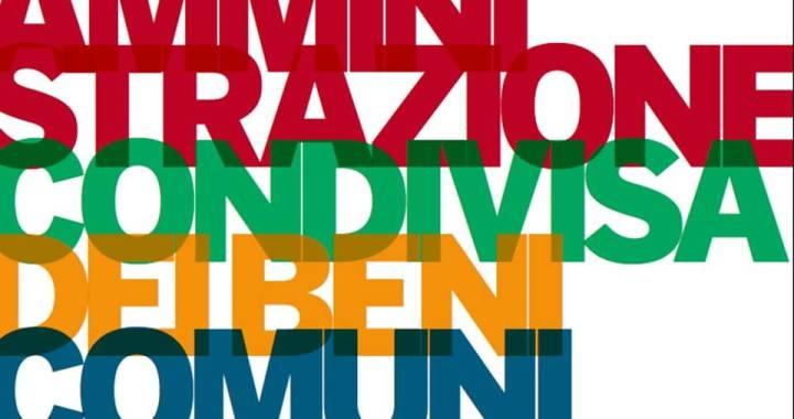 Video / Gianfranco Marocchi – la gestione inclusiva dei beni comuni