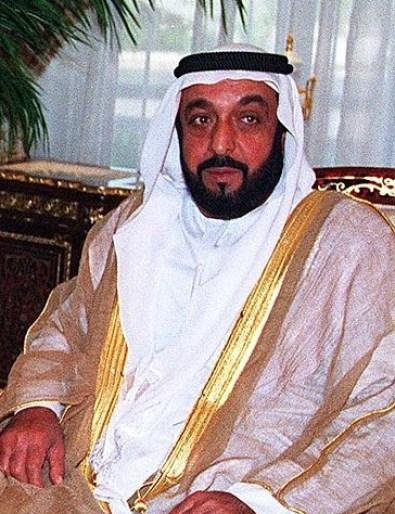 Khalifa_Bin_Zayed_Al_Nahyan-CROPPED