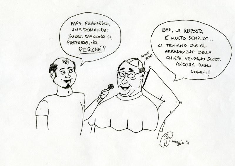 papa_pretesse