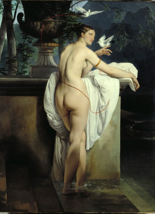 Francesco_Hayez_033