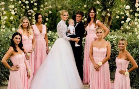 chiara-ferragni-documentario-da-400-mila-euro-sul-matrimonio-con-fedez-chiara-ferragni-documentario-matrimonio-800x511
